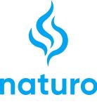 Naturo.fi
